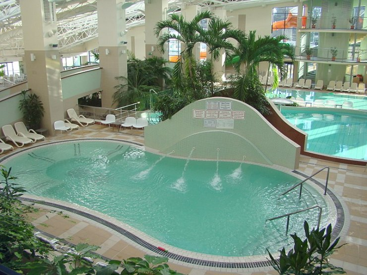 Lotus_Therm_Spa_&_Luxury_Resort_Baile_Felix