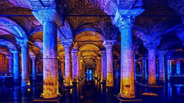 basilica-cistern-1