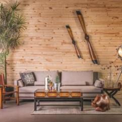 Designer Living Room Furniture Framed Prints For Home - Authentic Models