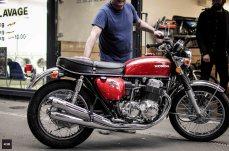 authentic-motors-Paris-honda-750-four-7-min