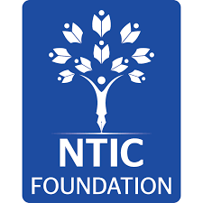 NTIC, NMC National Mathematic Competition Underway - Management