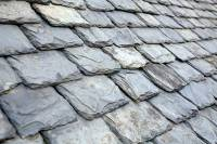 How Much Does a Slate Roof Cost?
