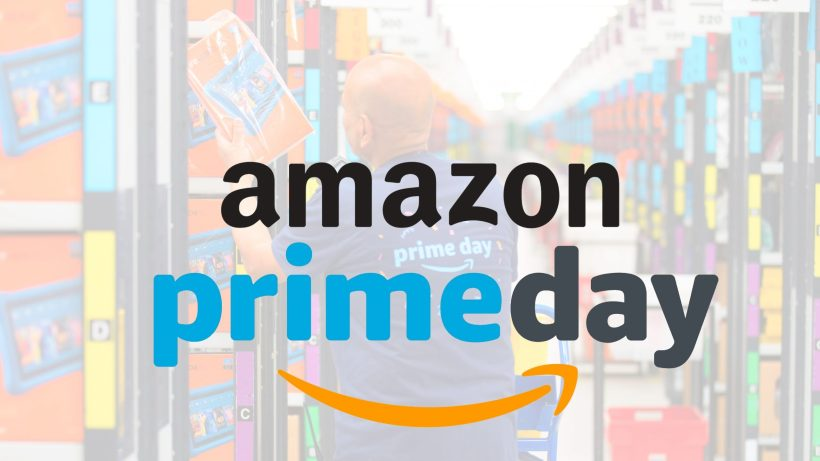 Prime Day 2021: How to find the best deals on the summer's biggest shopping day