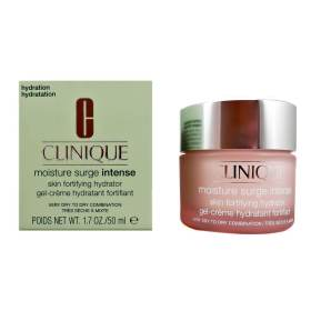 Clinique All About Eyes Reduces Circles Eye Cream 15 ml