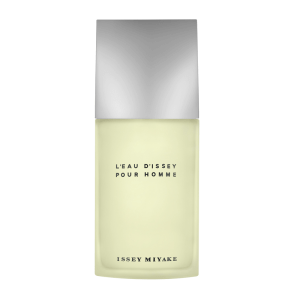 Issey Miyake L'eau D'issey EDT For Men 100ml