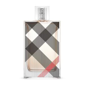 Burberry Brit EDP For Women 100 Ml