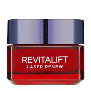 L'oreal Revitalift Laser Renew Advanced Anti Ageing Day Cream 50 ml