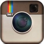 Christoph Trappe on Instagram