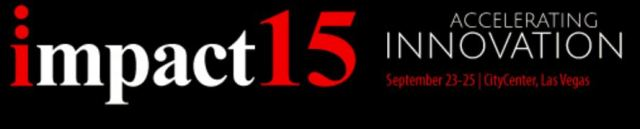 impact 15