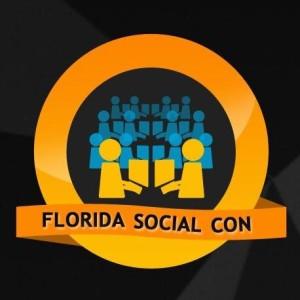 socialcon2015