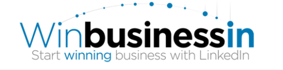 win business with linkedin