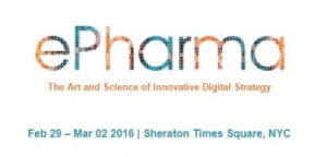 epharma content marketing