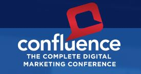 oklahoma city marketing conference