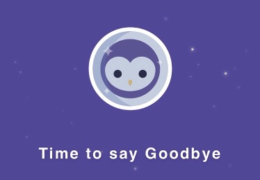 Live social media video site Blab is dead and here's what that means to your digital planning