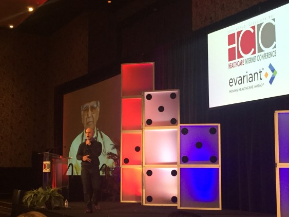 ZDoggMD: How humor, uniqueness and fun can tell educational stories for millions