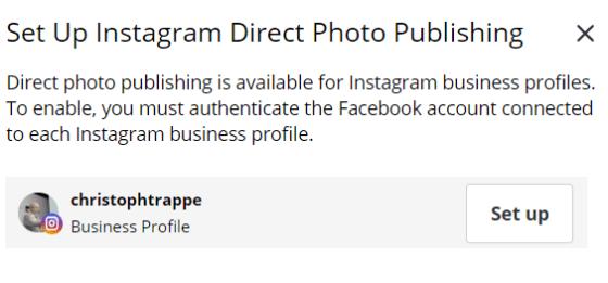 instagram publishing 1
