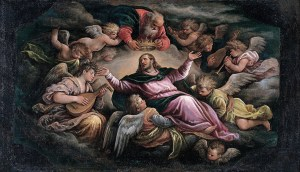 francesco_bassano_the_younger_-_christ_in_glory_-_google_art_project