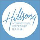 HillsongCollege