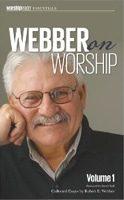 webber-1