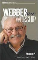 webber-2