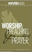 worship-preaching-prayer