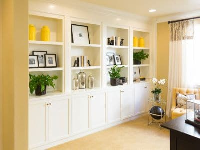 advantages of custom cabinets seattle