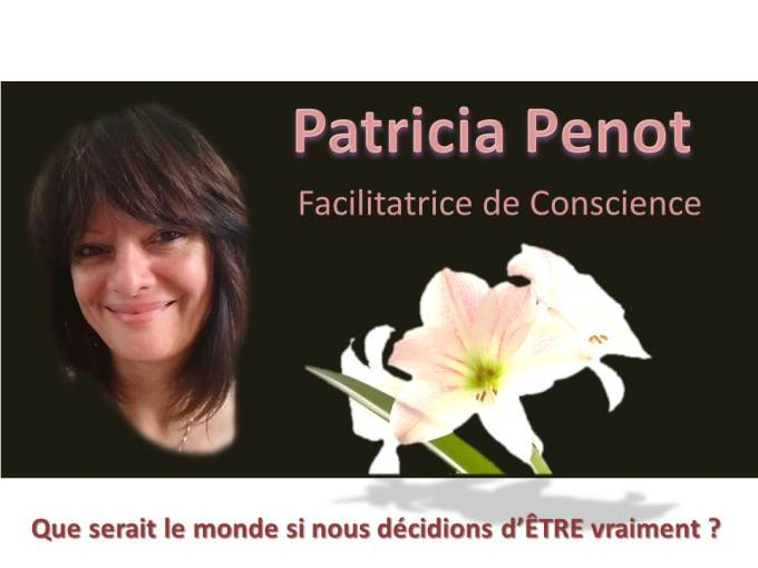 Bandeau Patricia