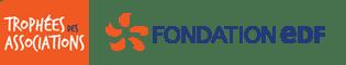 Logo-EDF-transparent