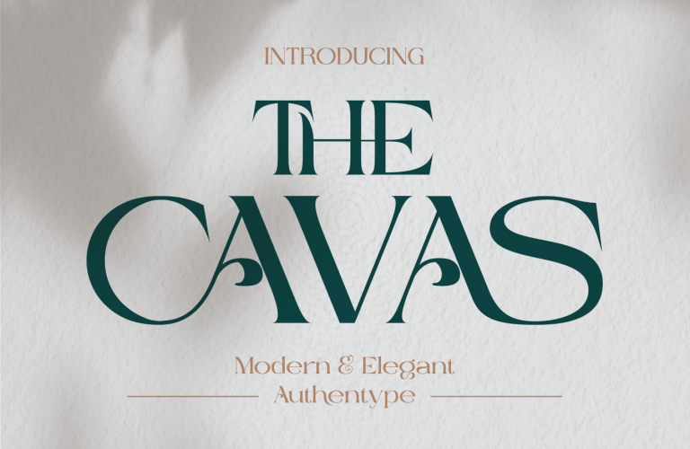 Preview image of Cavas