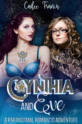 CynthiaandEve3