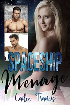 spaceshipmenagecover