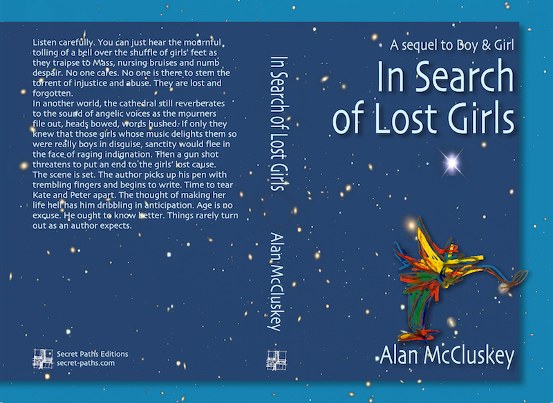 In Search of Lost Girls