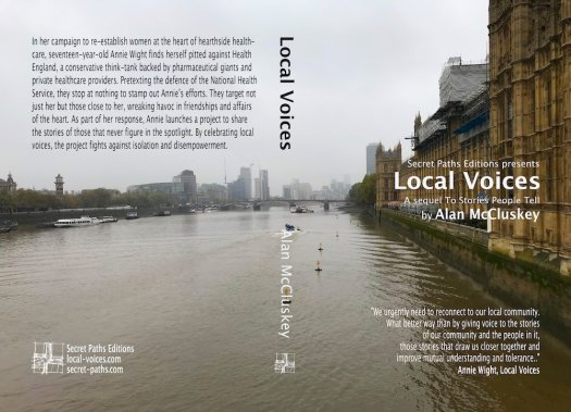 Local Voices