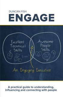 EngageCover