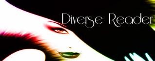 Diverse Reader