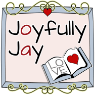 Joyfully Jay