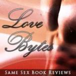 Love Bytes Reviews