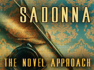 The Novel Approach - Sadonna