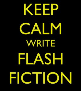 write-flash