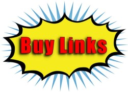 Buy Links 536 x 385