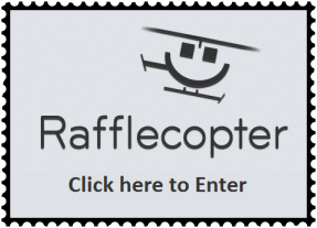 rafflecopter-click-to-enter-logo-frame