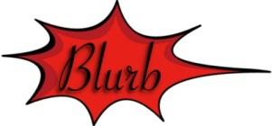 Red Title - Blurb - 400 x 186