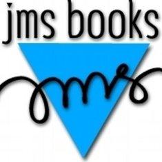 copy-of-jms-books