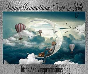 Divine Promotions