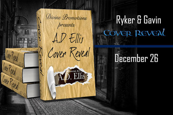 ryker-gavin-cover-reveal-banner