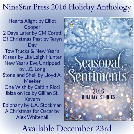 seasonal-sentimates-teaser
