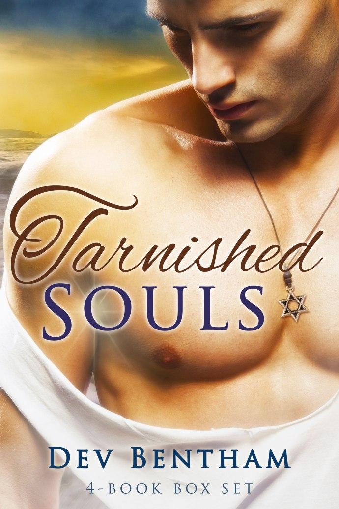 tarnished-souls-1800