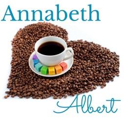 annabeth-avatar