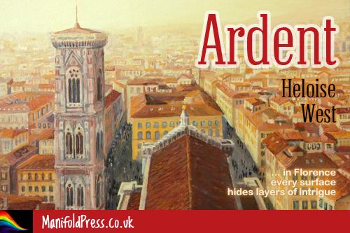 ardent-blog-banner-500px