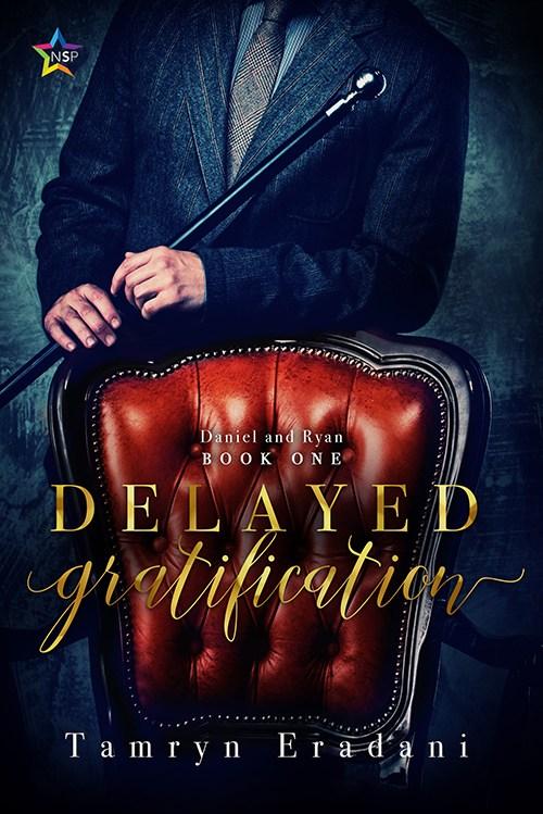 delayedgratification-f500